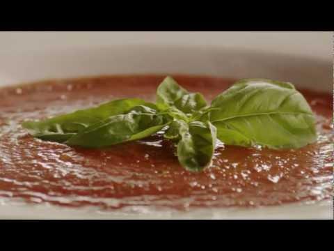 How To Make Marinara Sauce   Allrecipes.com