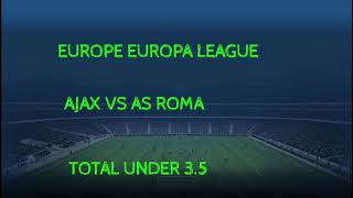 FOOTBALL PREDICTIONS TODAY 08 04 2021 SOCCER PREDICTIONS BETTING STRATEGY betting FreePick F SK N