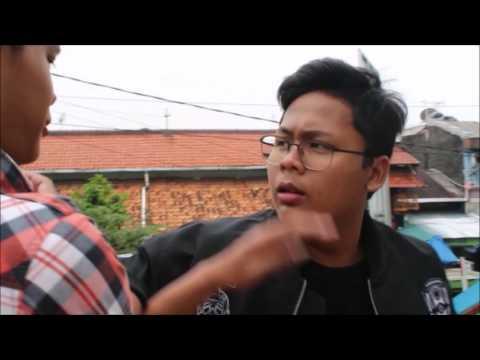"FESTIVAL FILM PENDEK "" RIVEST "" SMAN 22 JAKARTA - JEJAK TAK TERDUGA"