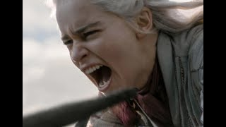 Daenerys Targaryen is a Warning to Feminists
