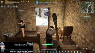 Transaction Maid worth it? marketplace trouble w/ value packs pets/items? YES Black Desert Online