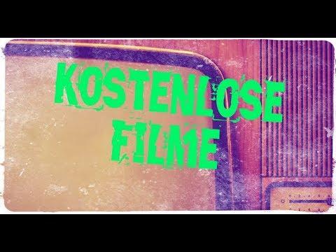 Kostenlos Kino Filme Anschaun