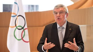 The olympic games tokyo 2020 have been postponed to 2021 due global covid-19 coronavirus pandemic.
