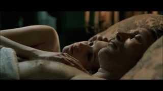Mads Makkelsen+ Lara Fabian = Royal Affair. Highly recommended!