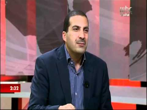 قصة عمرو خالد