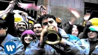 Platero y tu - Al Cantar (Video)