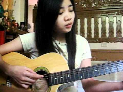 Torete by Moonstar88 (Guitar Cover) -Winnie - YouTube