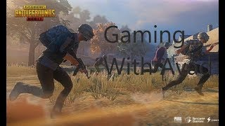PUBG MOBILE  !!!Try hards!!Avad GamingZone!! Live Stream!!!!