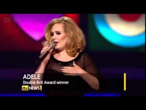 how to win adele tickets