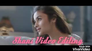 Bolna Shani Video Editing