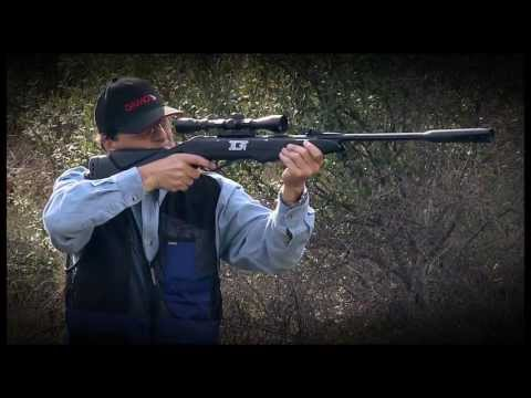 Gamo Shadow 1000 5 5 mm  22 | FunnyCat TV