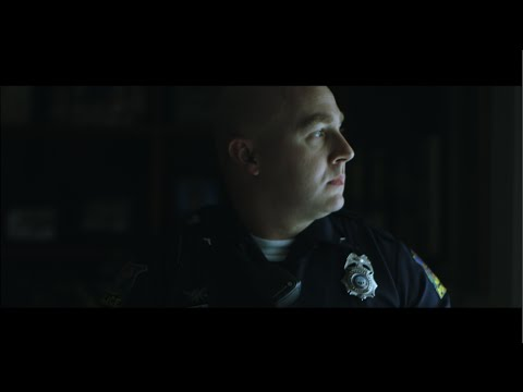 "Paducah Police Recruitment Film - ""The Basic Value of Love"""