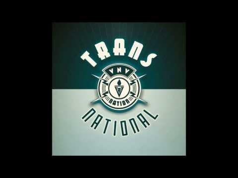 VNV Nation: Teleconnect Pt  1 (Transnational)