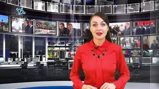 2019-09-14 г. Брест. Итоги недели. Новости на Буг-ТВ. #бугтв