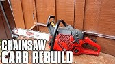 How To Do a Tune-up in a Jonsered Chainsaw - YouTube  John Deere Wiring Diagrams on john deere 1020 wiring diagram, john deere 4440 wiring diagram, john deere m wiring diagram, john deere 2630 wiring diagram, john deere 70 wiring diagram, john deere 2750 wiring diagram, john deere 2440 wiring diagram, john deere 720 wiring diagram, john deere 830 wiring diagram, john deere 4040 wiring diagram, john deere 2940 wiring diagram, john deere 650 wiring diagram, john deere 4640 wiring diagram, john deere 2150 wiring diagram, john deere 2520 wiring diagram, john deere 4010 wiring diagram, john deere 3010 wiring diagram, john deere 850 wiring diagram, john deere 2550 wiring diagram, john deere 3020 wiring diagram,