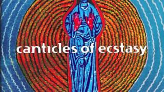 Hildegard von bingen: O Ignis Spiritus Paracliti .m4v