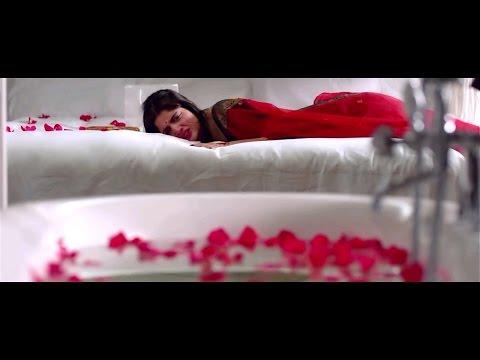 Tera Chehra Full Video - Sanam Teri Kasam...