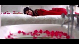 Download Tera Chehra Full Video - Sanam Teri Kasam -  Harshwardhan Ran- Mawra Hocane- romantic video