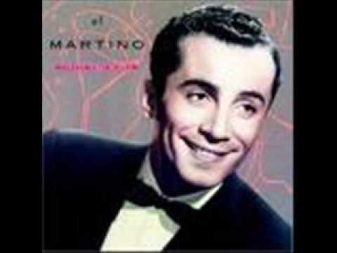 Al Martino - I Love You Truly..wmv