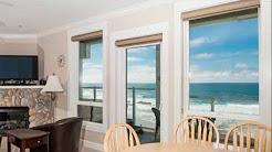 Oregon Coast Beach Rental in Lincoln City Oregon - Keystone Vacation Rentals - Wave Watchers