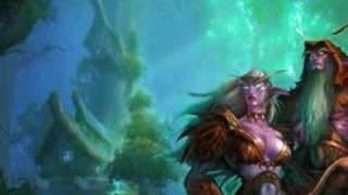 Thoryana - Run to the Tank