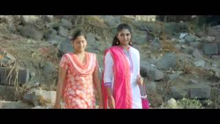 Sairat Zaala ji | Full HD Video Song 2016 | Nagraj Popatrao Manjule