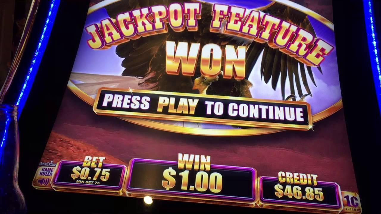 Vegas Slots: Pay It Again Machine