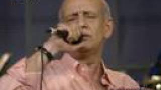 Dimitris Mitropanos-Ta Ladadika