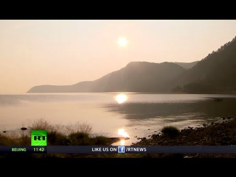 The Spirit Of Baikal (RT Documentary)