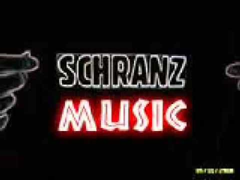 schranz music