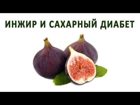 Чернослив - калорийность, полезные свойства, польза и вред