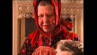 Русская свадьба: Лешуковская гостьба , ч.1 -