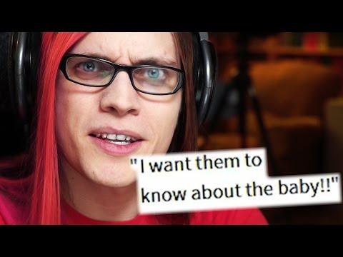 Mushroomhead - QwertyKaynak: YouTube · Süre: 3 dakika33 saniye