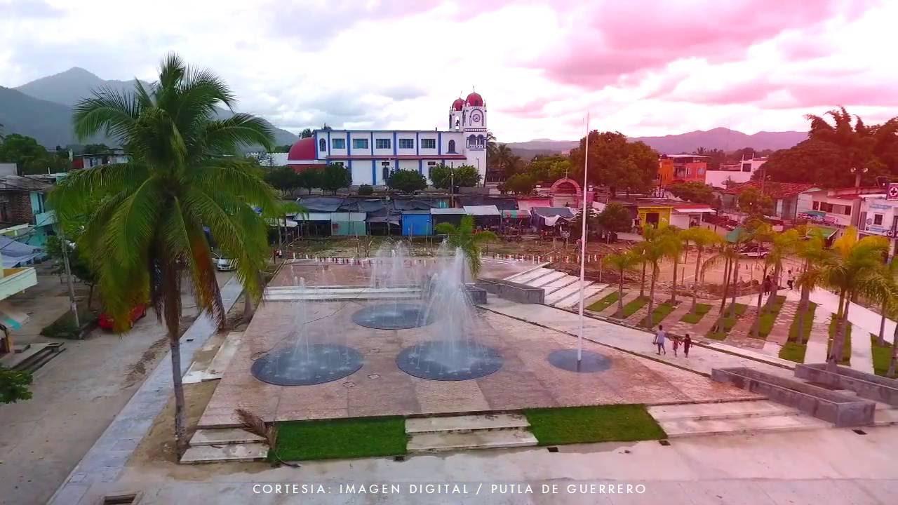 Resultado de imagen para Santa María Zacatepec;