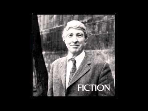 """Allegra Goodman reads John Updike's """"A & P"""""""