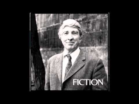 """confusion in john updikes a and p """"a&p:""""by john updike evaluation of sammy's persona in the short story """"a&p"""", by john updike, the main character sammy, is an eighteen year old boy from a small town outside of boston who works at an a& p market sammy is an average boy who seems a tad tired of the regular customers who come into his store."""