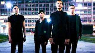 Editors - No Sound But the Wind (Live in Frome 2008)