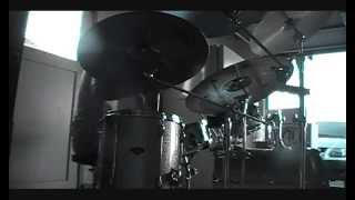 BEAT IT ( demo )