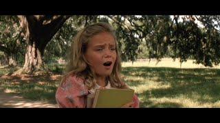 Forrest Gump (3/10) Best Movie Quote - Run Forrest! Run! (1994)