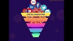 Digital Marketing Company in Aurangabad