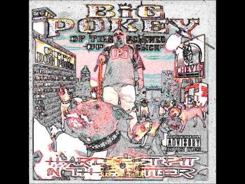 Big Pokey: Ball'n Parley feat Big Moe, Mr 3-2, Lil Keke