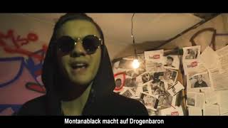 Kein Respekt mehr KsFreak Youtuber Disstrack (official video deleted) (G4SHI Disrespectf ...