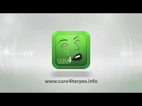 cure-4-herpes---how-to-cure-herpes