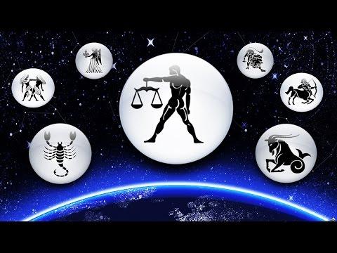 Как узнать кто человек по гороскопу