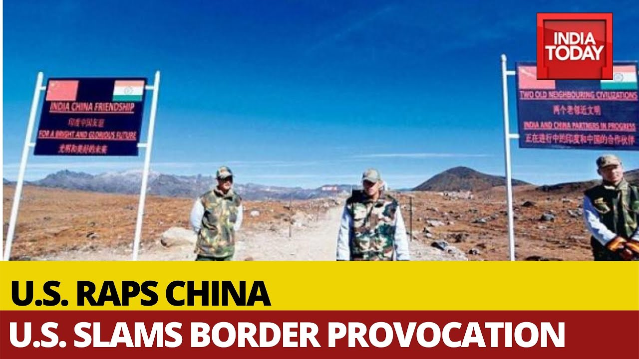 India-China border: Pressure grows on Modi after deadly skirmish in ...