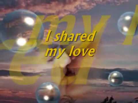 Lea by ToTo - 1986  - original Angel Elvis- 2010 JBC Lyrics.mp4