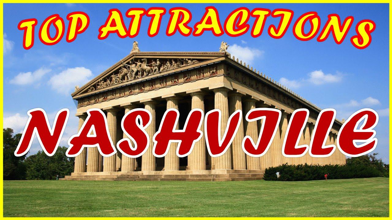 Free Hookup Sites In Nashville Tn
