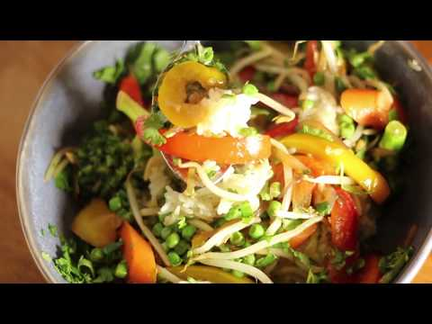 recette-wok-de-lÉgumes-savoureux-!!-rapide-et-facile-(végétarien)