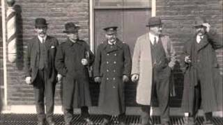 """Video """"Hello Ma Baby"""" Song and Images from the 1900s-1910's download MP3, 3GP, MP4, WEBM, AVI, FLV Juni 2018"""