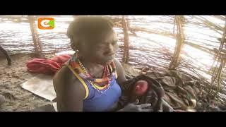 Wagonjwa 7 waaga dunia kutokana na Malaria Baringo